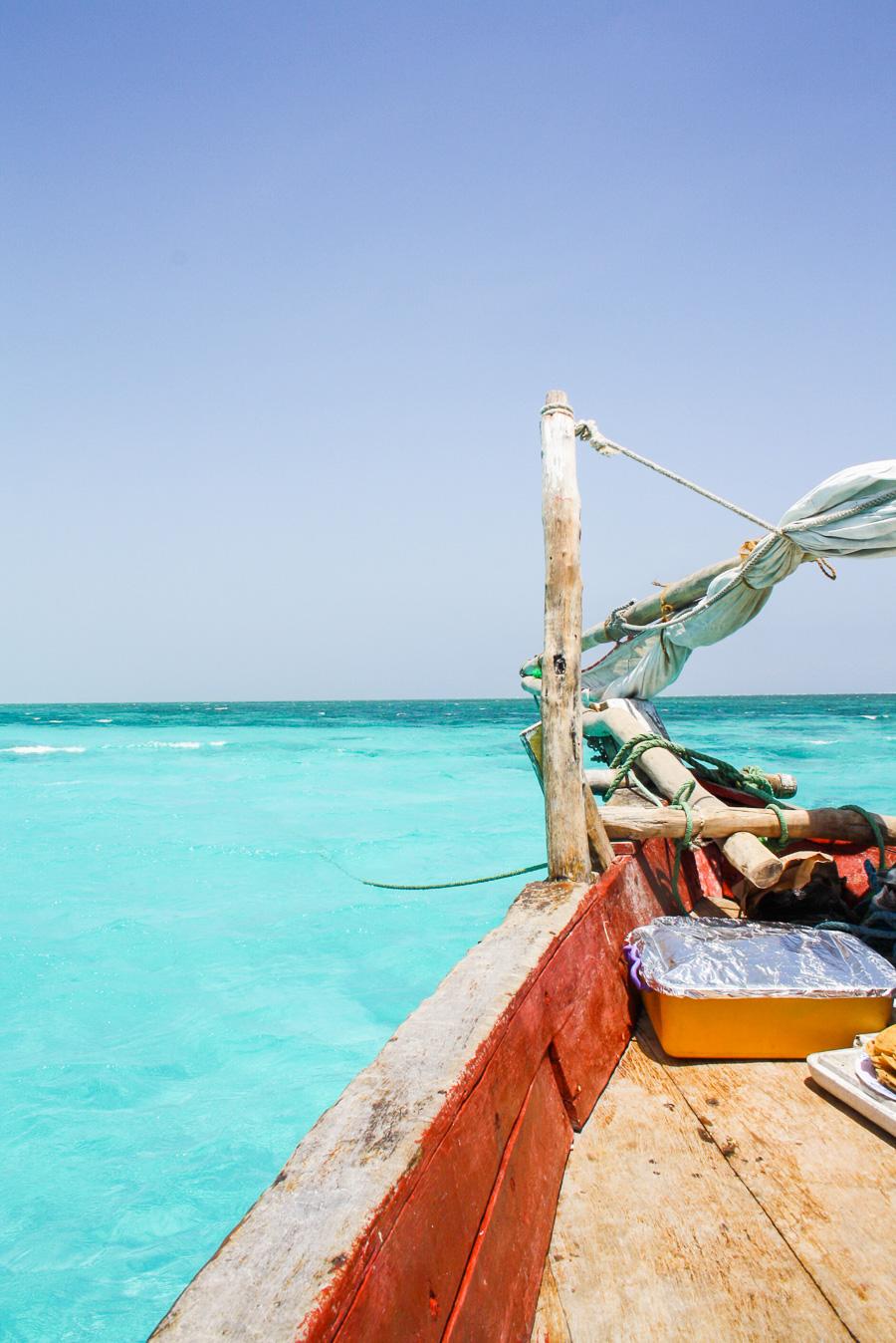 Mnemba Boat Trip Zanzibar (3)