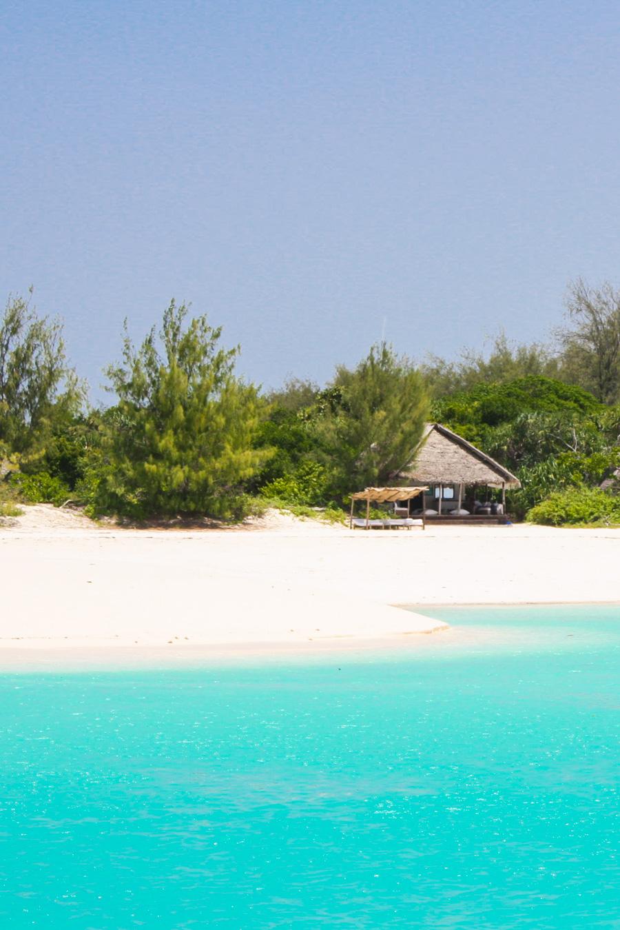 Nungwi Beach Zanzibar (2)