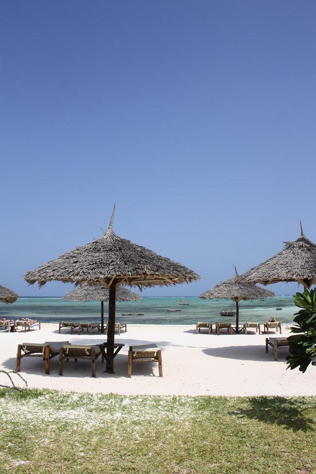 Nungwi Island - Zanzibar 3 (1)