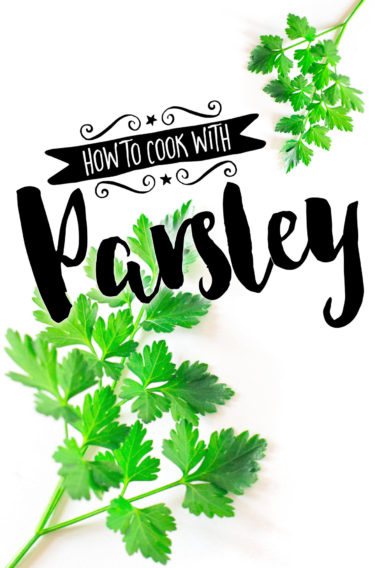 how-to-cook-parsley-1
